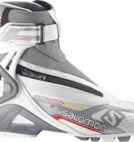 Salomon Salomon Vitane 8 Skate CF Nordic Boot (W) 15/16