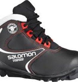 Salomon Salomon Team Nordic Boot (YTH) 15/16