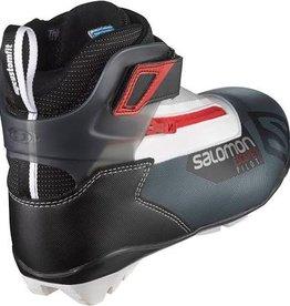 Salomon Salomon Escape 7 Nordic Boot (M) 14/15