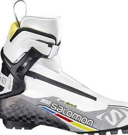 Salomon Salomon S LAB Vitane Skate Pro  Nordic Boot (W) 16/17
