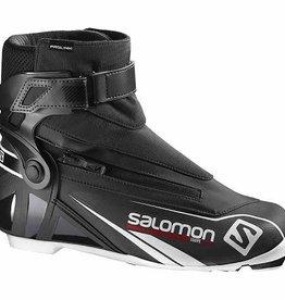 Salomon Salomon Equipe Pilot-SNS Nordic Boot (M) 17/18
