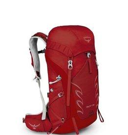 Osprey Packs, Inc. Osprey Talon 33 Outdoor Backpack (A) 2018