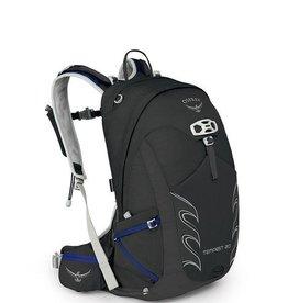 Osprey Packs, Inc. Osprey Tempest 20 Outdoor Backpack (W) 2018