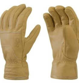 Outdoor Research OR Aksel Work Gloves (M)