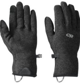 Outdoor Research OR Longhouse Sensor Gloves (M)