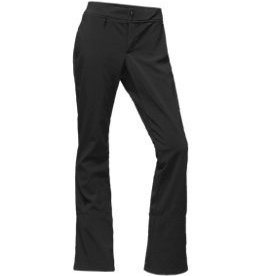 The North Face TNF Apex STH Pant (W)