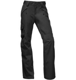 The North Face TNF Freedom Insulated Pant (W)