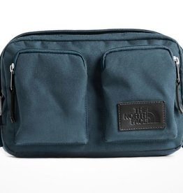 The North Face TNF Kanga Bag
