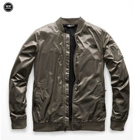 The North Face TNF Meaford Bomber (W)