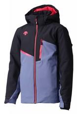 Descente Descente Nash Jacket (B)