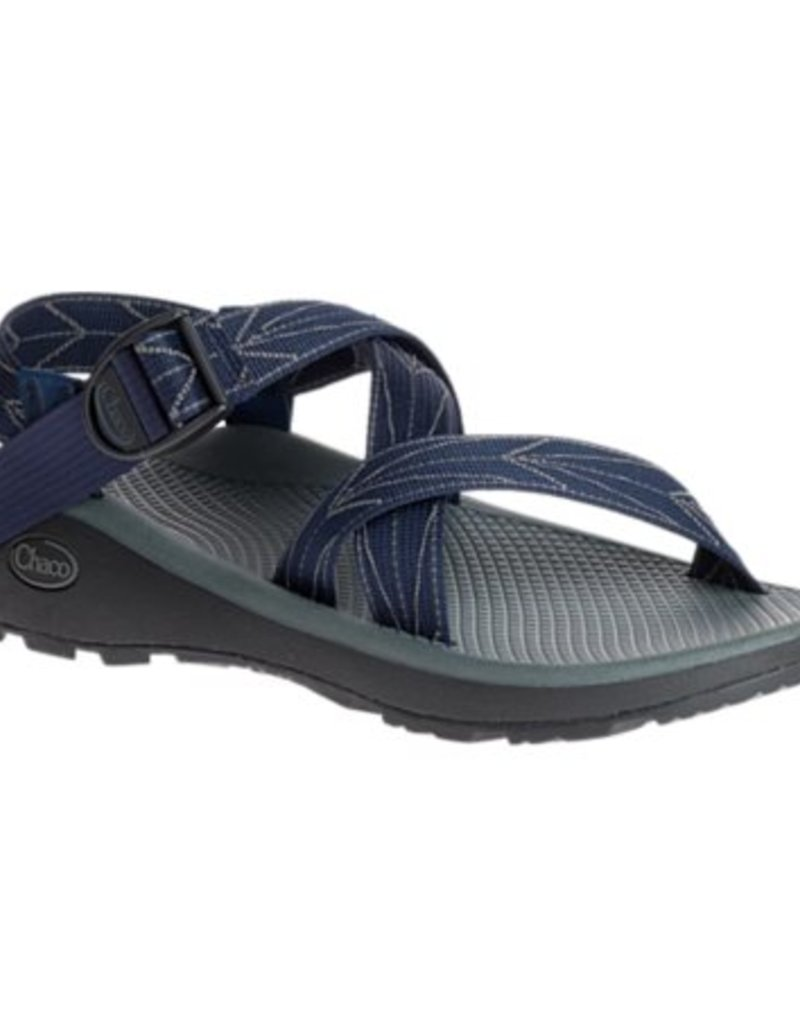Chacos Chaco Z/Cloud Sandal (M)