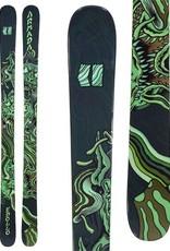 Armada Skis Inc. Armada Edollo 98 Alpine Ski (M) 18/19