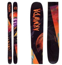 Armada Skis Inc. Armada ARV 96 Alpine Ski (M) 18/19