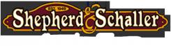 Shepherd and Schaller Sporting Goods