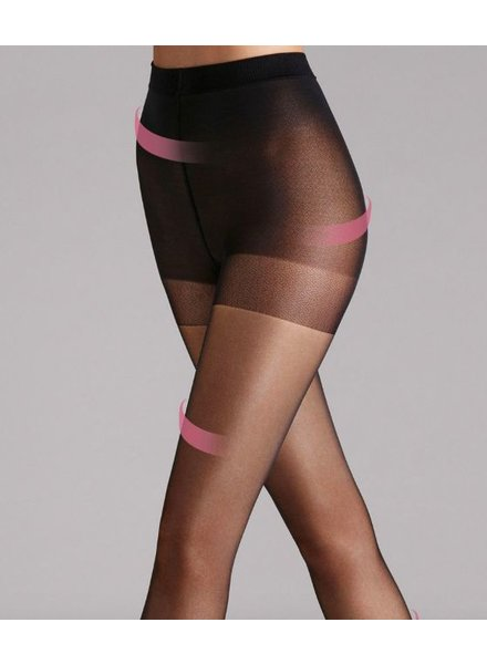 WOLFORD WOLFORD 18163 7005 S