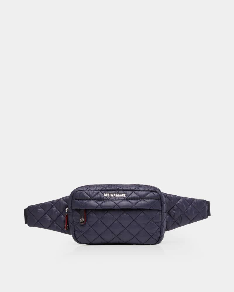 MZ Wallace MZ METRO BELT BAG 145 DAWN