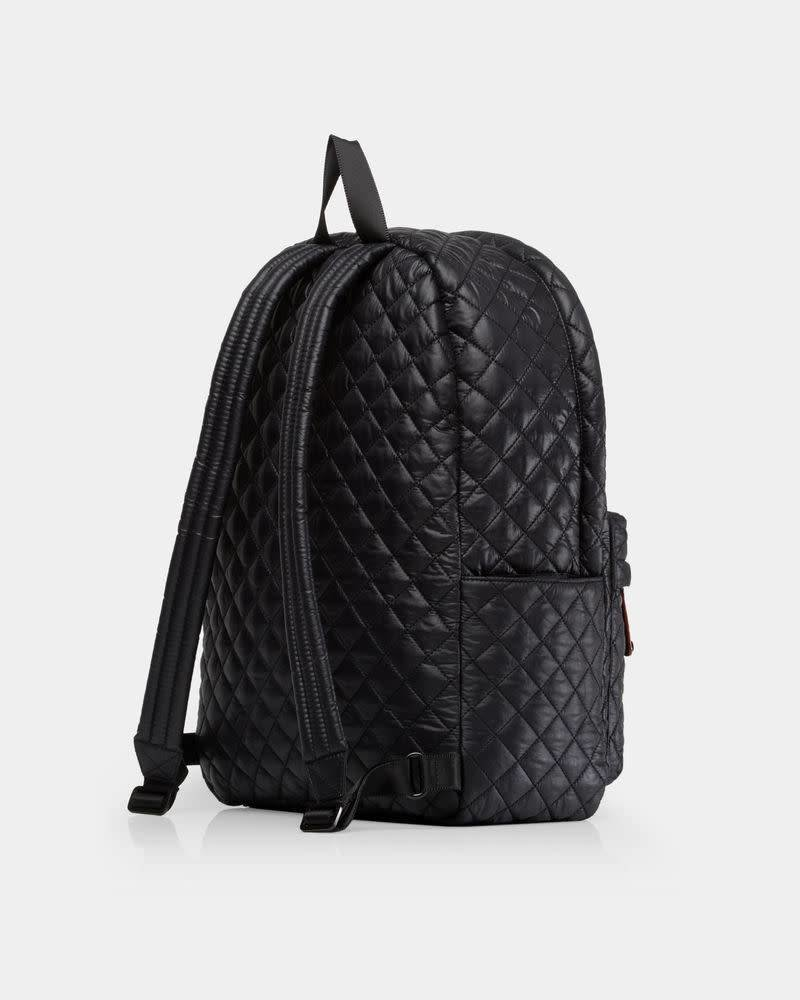 45a6661b84 MZ MED METRO BACKPACK 245 - Peter Kate
