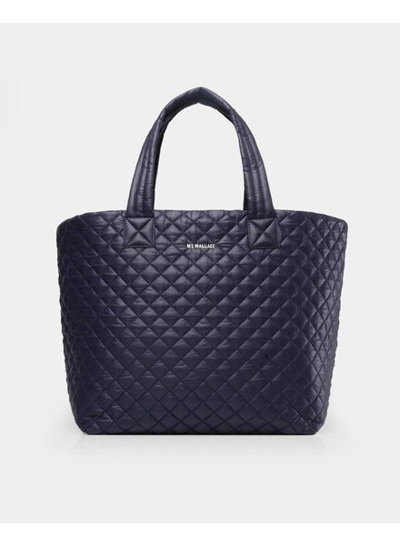 MZ Wallace MZ METRO TOTE LARGE DAWN