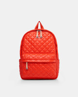 MZ Wallace MZ CITY METRO BACKPACK XS TIGER LILY