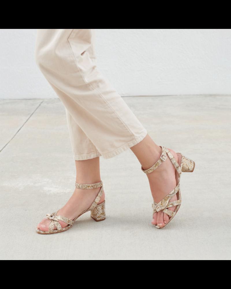 Loeffler Randall Shoes LR ANNY