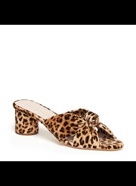 Loeffler Randall Shoes LR CELESTE