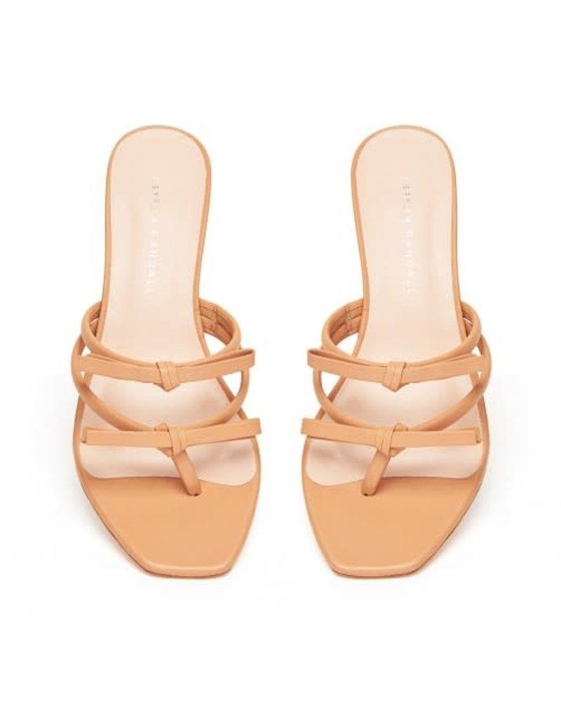 Loeffler Randall Shoes LR JEAN