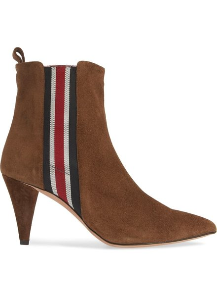 VERONICA BEARD - SHOES VB FLYNNE BOOTIE