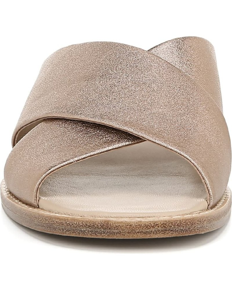 Vince Shoes VINCE FAIRLEY