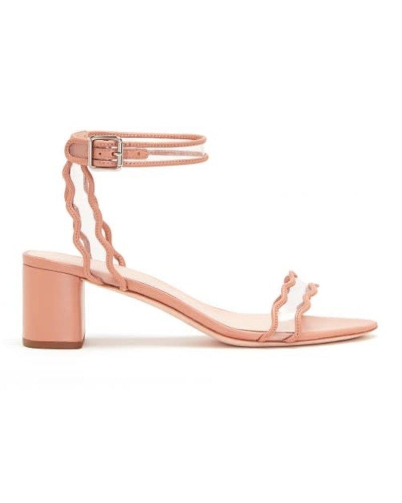 Loeffler Randall Shoes LR EMI