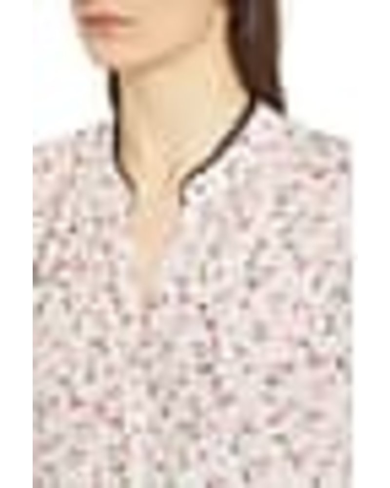 Zadig & Voltaire ZV TINK PRINT TUNIC