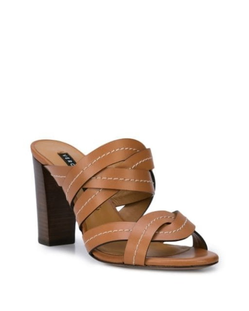 VERONICA BEARD - SHOES VB MACEY SANDAL