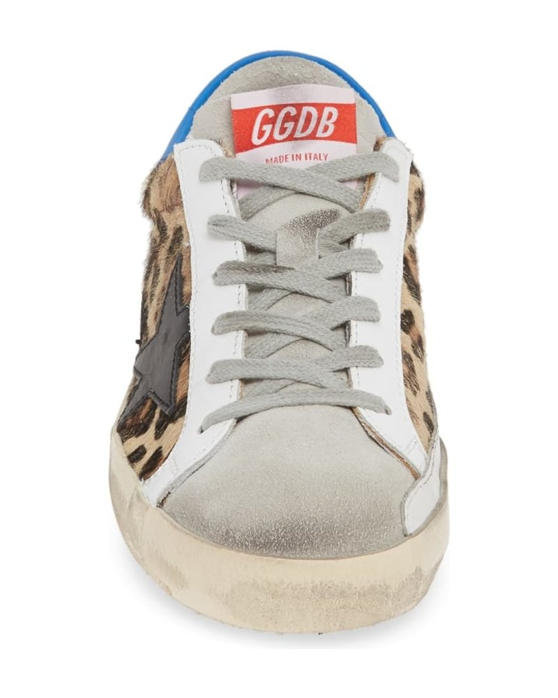 GOLDEN GOOSE GG SNEAKERS SUPERSTAR 560