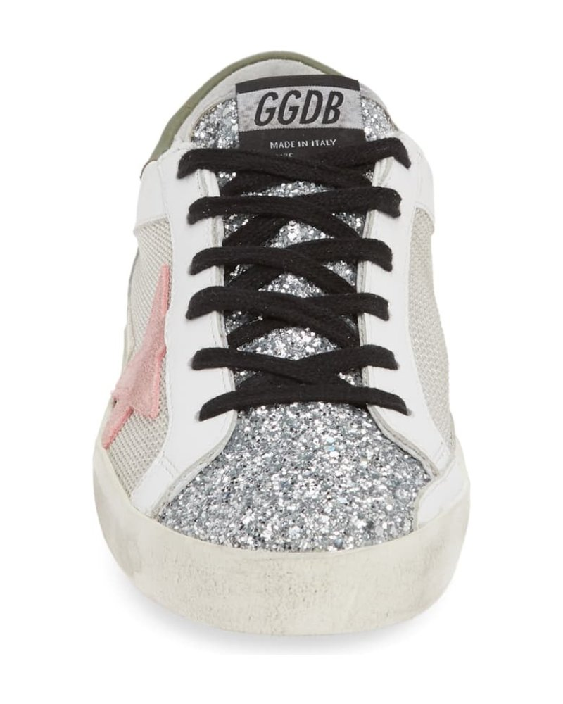 GOLDEN GOOSE GG SNEAKERS SUPSTAR 530