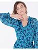 VERONICA BEARD VB BECKY DRESS