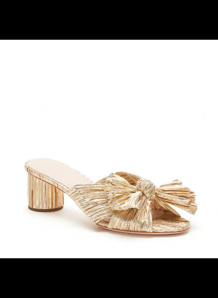 Loeffler Randall Shoes LR EMILIA