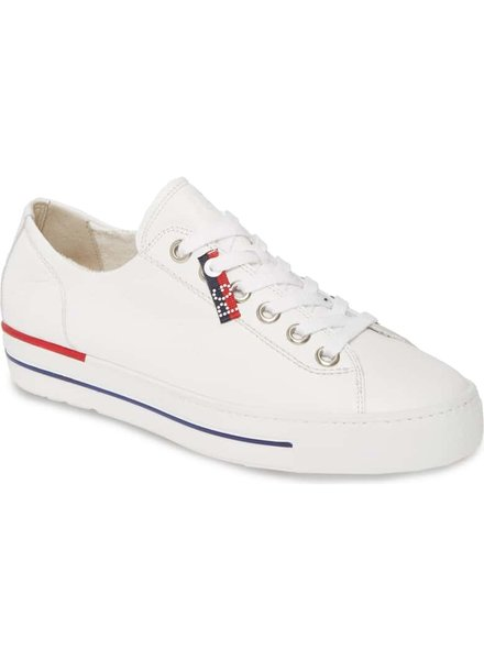 Paul Green PG CARLY SPORT WHITE SIZE 9