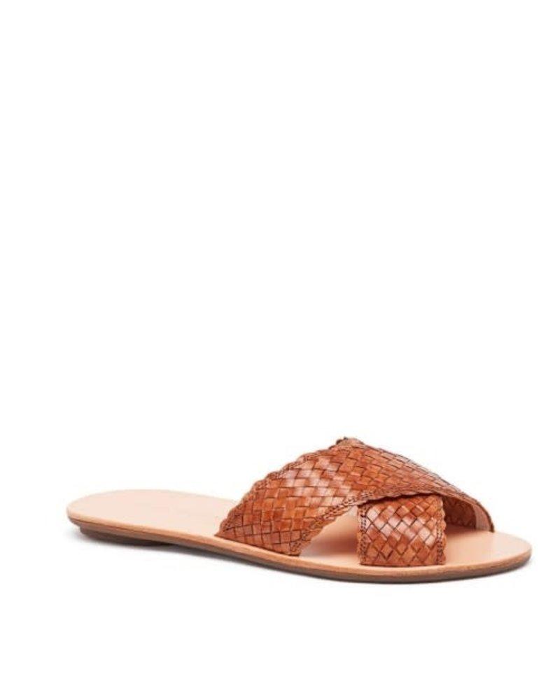 Loeffler Randall Shoes LR CLAUDIE