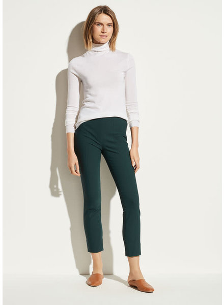 Vince Clothing VINCE SEAM LEGGING
