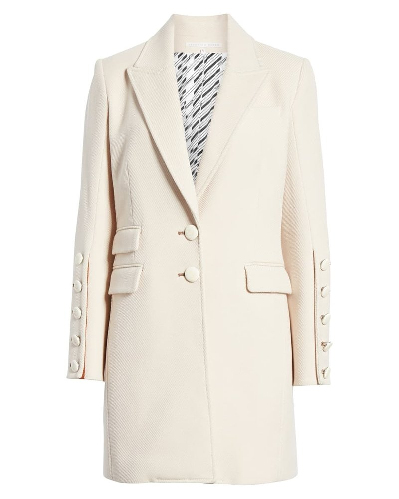 VERONICA BEARD VB REECE COAT
