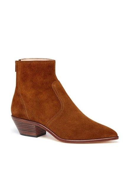 Loeffler Randall Shoes LR JONI BOOTIE