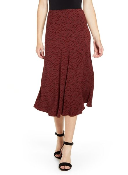 Rails RAILS LONDON SKIRT