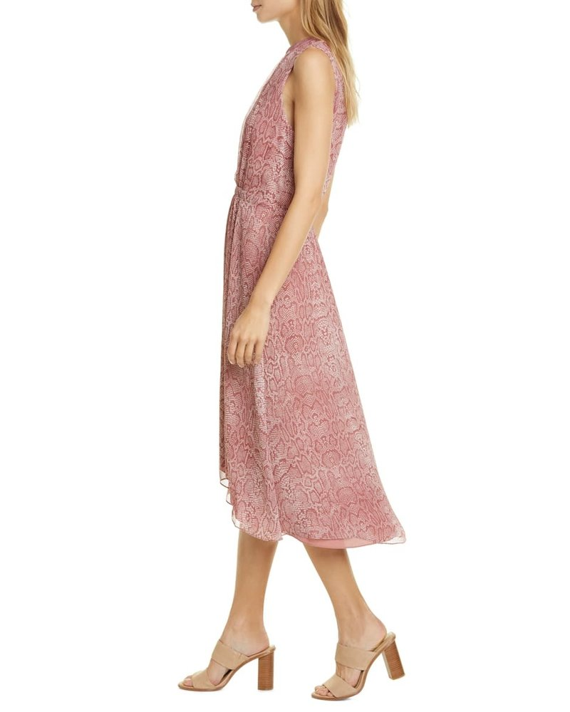 Joie JOIE HILARIE DRESS