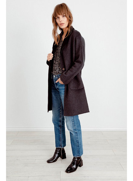 Rails RAILS LARSEN COAT
