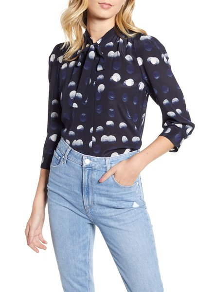 Zadig & Voltaire ZV TOUCH DOTS