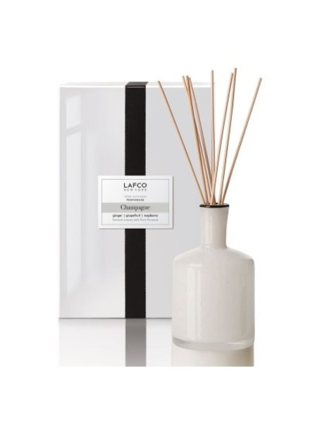 LAFCO LAFCO CHAMPAGNE REED DIFFUSER PENTHOUSE