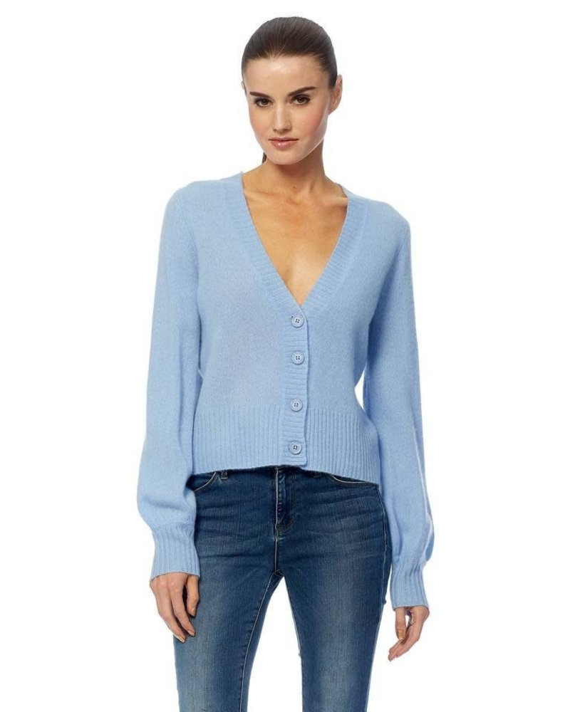 360 Cashmere 360 KENDALL SWEATER