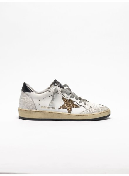 GOLDEN GOOSE GG BALL STAR