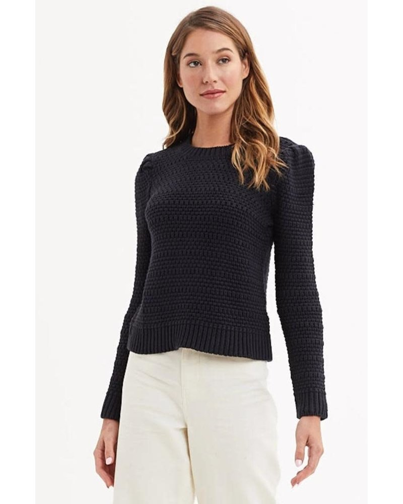 MARIE OLIVER MO MILEY SWEATER