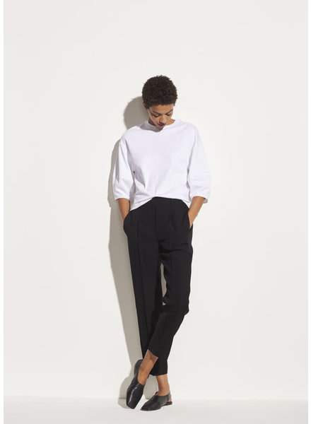Vince Clothing VINCE TAPERED PULL ON