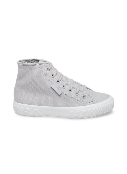 SUPERGA SUPERGA 2795 HIGH TOP